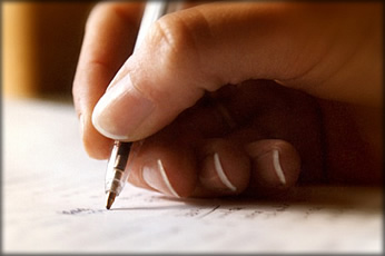 business-reporting-writing