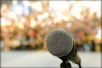communication-presentation-skills