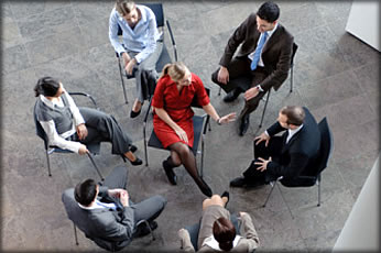 360-management-feedback