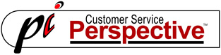 assessment-customer-service-perspective