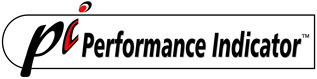 assessment-performance-indicator