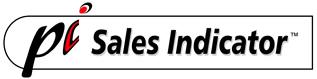assessment-sales-indicator
