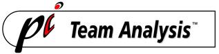 assessment-team-analysis