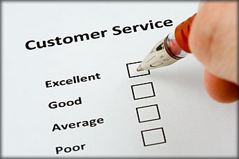 customer-service-assessment