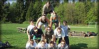 fun-day-teambuilding