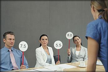 team-analysis-assessment