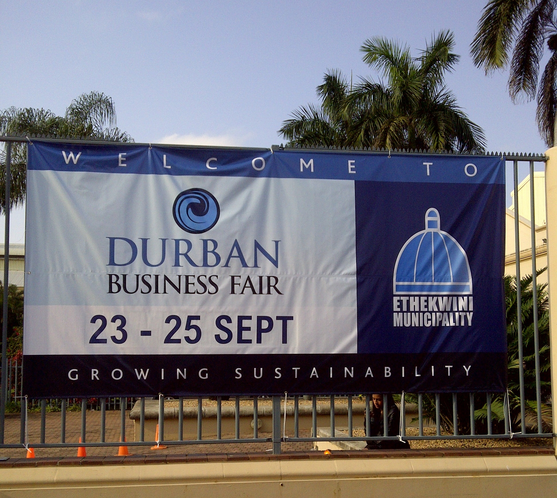 Business plan writers in durban