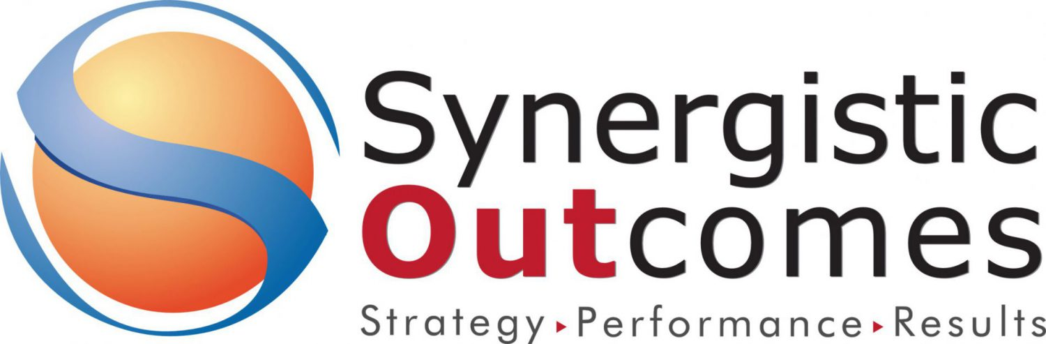 Synergistic Outcomes